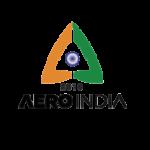 Aero-Inida-175x175