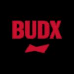 BUDX-175x175