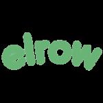 Elrow-175x175
