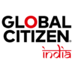 Global-Citizen-175x175