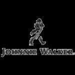 Johnnie-Walker-2-175x175