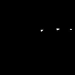 Justin-Bieber-Logos-BW-2-175x175