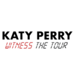 Katty-Pery-175x175